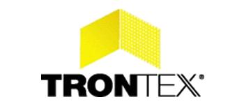 TRONTEX d.o.o.
