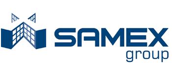 SAMEX GROUP d.o.o.