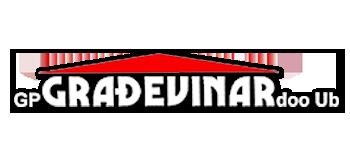 Građevinsko preduzeće GRAĐEVINAR d.o.o.