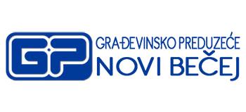 GP Novi Bečej d.o.o.
