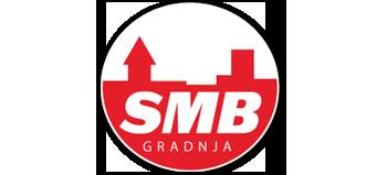 SMB-GRADNJA d.o.o.